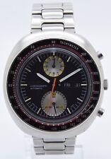 Seiko VINTAGE Yachtsman UFO Cronografo automatico ref. 6138-0011