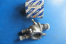 Thermostat de température d'eau Fiat pour: Alfa Roméo: Alfa 156, Lancia: Kappa