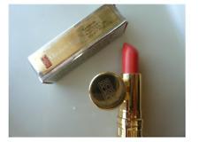 Elizabeth Arden Ceramide Ultra Lipstick  - Coral Vibrations 08 - 0.12 oz NIB