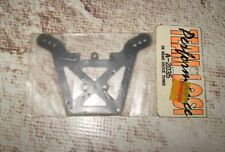 Vintage RC Losi JRX Pro SE Rear Kit Shock Tower (1) 2035