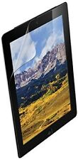 OtterBox Clearly Protected Screen Protector for Apple iPad 2/3/4 -Transparent