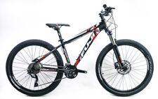 "2015 17"" Fuji Nevada Comp 1.3 26"" Hardtail Aluminum MTB Bike Shimano 10s NEW SLX"