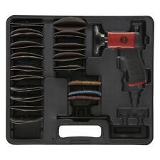 Mini Excenterschleifer Cp7202d Druckluftschleifer Schleifmaschine Exzenter