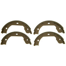Parking Brake Shoe Rear Perfect Stop PSS890