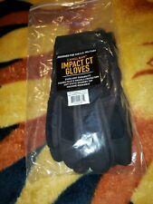 CamelBak Impact Combat tactical shooting Gloves Size: Medium CB-MPCT05-09