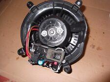 MERCEDES W211 E280 CDI Classe E Riscaldatore Blower Motore Ventilatore Resistore & BEHR c3379