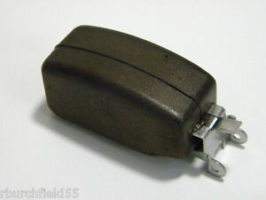 Walker Products 100-136 Carb Float MAZDA 1972-80  FORD COURIER TRUCK 1972-82