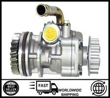FOR VW Multivan 2.5 TDi MK V [2003-2009] Power Steering Pump 7H0422153A