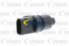 VEMO Sensor, Wegstrecke für AUDI SEAT SKODA VW
