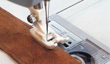 "Viking Husqvarna Sewing Machine Genuine Non-Stick Glide Foot ""H"" 4127961-45 **"