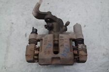 94-05 MAZDA MX-5 MIATA OEM LEFT DRIVER REAR BRAKE CALIPER NON-SPORT W/ BRACKET