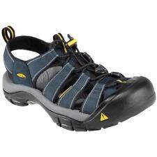 competitive price 3a22b 682a2 Euro Size 42 Men s 10 Men s US tamaño del zapato   eBay