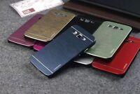 Funda Carcasa Metalica (Metal Case) Apple iPhone 6S