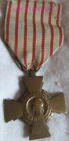 DEC5961 - CROIX DU COMBATTANT 1914-1918