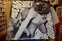 MUDHONEY - SUPERFUZZ BIGMUFF NEW VINYL RECORD