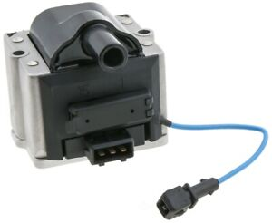 Ignition Coil WVE BY NTK 5C1309