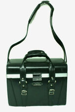 Vintage Etsumi Leather Camera Case for SLR  Medium Format