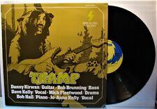 """TRAMP """"TRAMP"""" WITH DANNY KIRWAN / MICK FLEETWOOD (SPARK SRLM 2001; UK-1969)   M-"""