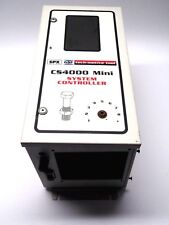 GSE Tech-Motive Tool CS4000 Mini System Controller Case Only
