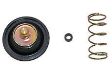 Honda CB400N carburettor air cut-off valve (79-81) part no.16048-413-004 for ref