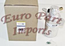 Mercedes-Benz W202 Air Conditioning A/C Receiver Drier BEHR HELLA OEM Qty