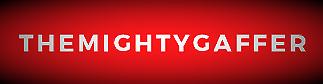 themightygaffer