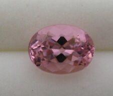 2.06 Ct. Natural Bubble Gum Pink Tourmaline