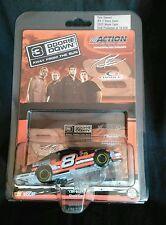 NASCAR No 8 Tony Stewart 3 Doors Down 2003 Monte Carlo 1:64 Scale Car