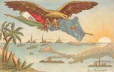 4766) SOCIETA' FRA MILITARI DELLA R. MARINA IN CONGEDO DI BOLOGNA.