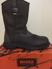 WORX Men's Work \u0026 Safety Boots for sale