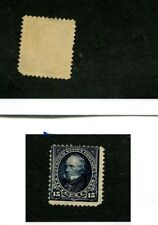 Scott 274 .15 Stamp Mlh O/C 6169K