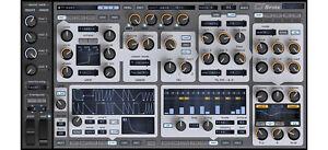 Reveal Sound - Spire v.1.5.3 (VST 64 BIT) + 485 Soundbank Bundle