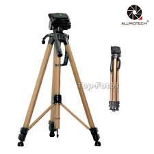 "Max Load 3Kg 23.6""~70.8"" Tripod Stand With Ball Head For Camera Video Photo"
