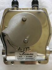 Victaulic 310SS Pneumatic Rotary Stainless Steel Actuator