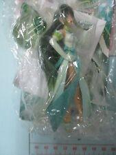 Pichi Pichi Pitch FURUTA Mermaid Melody Idol Rina Toin Figure