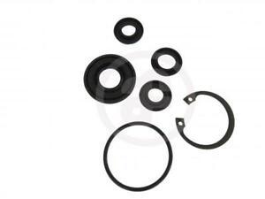 Suzuki Vitara Brake Master Cylinder Repair Kit (M1277)