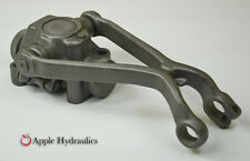 Cadillac Front (1939-49) all except 1939-40 Ser. 75, 90 Lever Shock Absorber