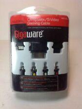 Gigaware