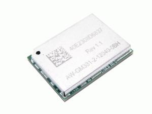 Sony PS3 PlayStation 3 Super Slim WLAN Bluetooth Module AW-GM381-2-12040-0BH