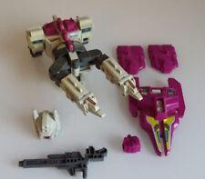 Transformers G1 Terrocon Hun Gurr Abominus 1987 Hasbro