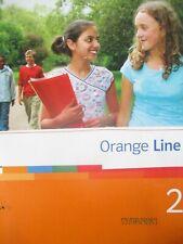 Orange Line / Teil 2 (2. Lehrjahr): Standardaufgaben mit Lehrersoftware