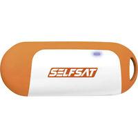Selfsat IPD30A SAT>IP Wi-Fi Dongle - Einfaches Plug & Play an den HDMI-Anschluss