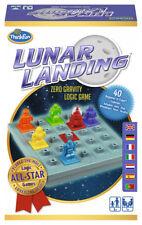 Thinkfun®  76331  Lunar Landing™ - Das galaktisch gute Logikspiel , NEU & OVP