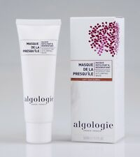 REDENSIFYING PLUMP MSK replace  Nutri-Cellular antiage 50ml Algologie unisex