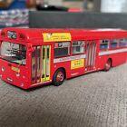 Britbus As2-03,aec Short Swift,LONDON TRANSPORT model Bus