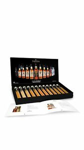Johnnie Walker - Game Of Thrones Complete Tasting Collection Gift Set Whisky ...