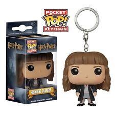 Funko Pocket Pop Keychain: Harry Potter - Hermione Granger Vinyl Figure #7617
