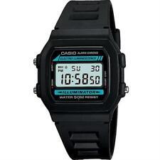 Casio Classic Mens Digital Watch W 86 1 VQES