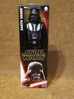 Star Wars Darth Vader Revenge of the Sith Action Figure Doll Disney