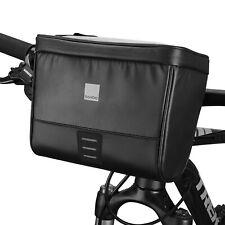 Fahrrad Lenkertaschen günstig kaufen | eBay